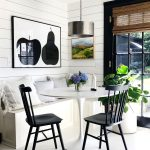 My Five Favorite Home Basics I Can't Live Without!