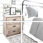 New Bedroom Furniture | Unfinished Wood Furniture | Buy Bedroom Chair