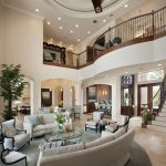 New Construction Homes in Florida | Toll Brothers