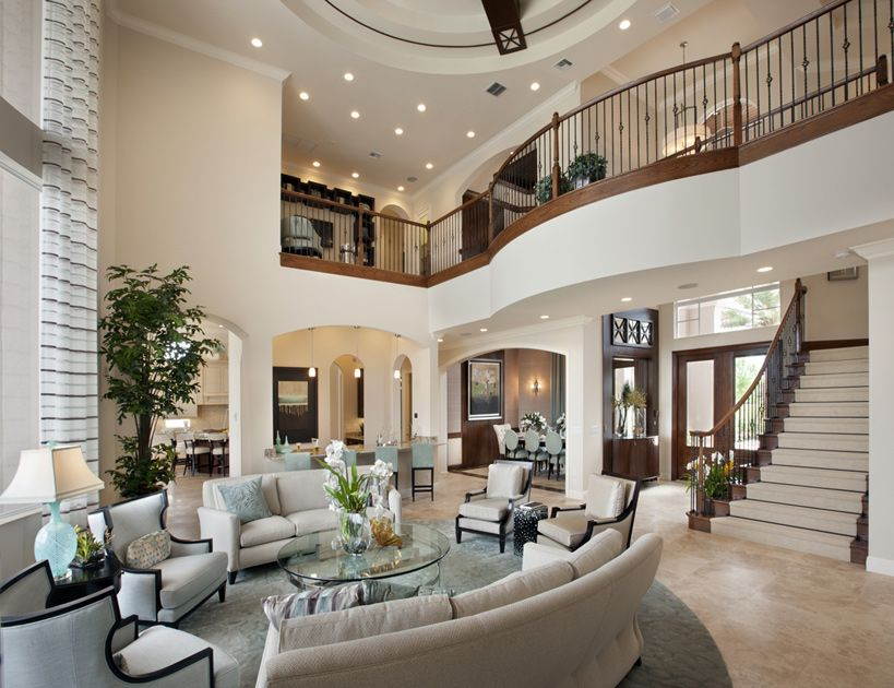 New Construction Homes in Florida   Toll Brothers