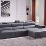 New Contemporary Sectional Sofa 57 For Your Sofa Design Ideas with Contemporary ...