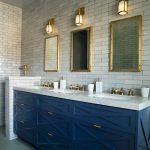 New Interior Design Ideas - Home Bunch – Interior Design Ideas - Million Feed