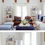 Online Interior Design And Home Inspiration