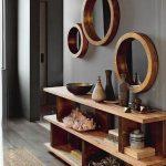 Online Store for Furniture, Decor, Home & Garden, Lighting, Rugs