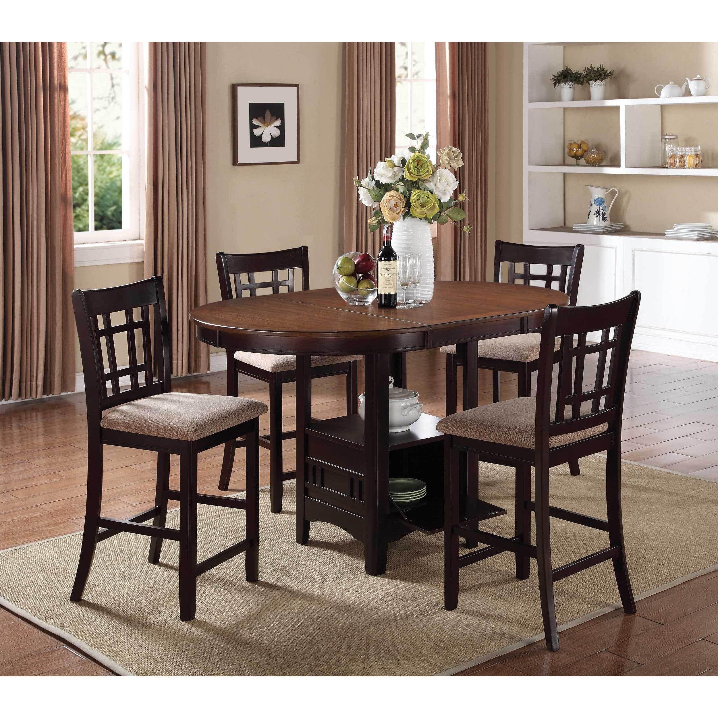 Our Best Dining Room & Bar Furniture Deals