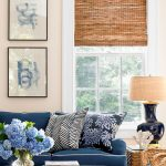 PHOTOS: 10 Things That Should Be In Every Home