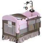 Pack N Play- High Quality Valdera Portable Europe Newborn baby Crib Playpen. - Kids and Mom Shop