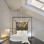 Pendant Lights For High Ceilings Startling Best 25 Ceiling Lighting Home Interio...