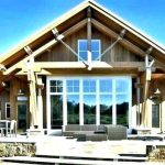Pole barn house design with modern house exterior colours and interior house plans with photos and 1900s farmhouse floor plans and 1950s house interior