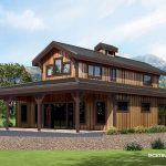 Pole barn house plans with basement with modern house exterior philippines and house plan with side patio and farmhouse killing floor 2 and house interior trim