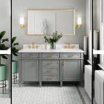Purple Bathroom Accessories | Bathroom Accessories Shower Curtains | All Bathroo...