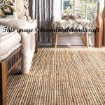 RAG RUG, braided runner rug, Jute Rug Runner, meditation mat, rug runner, bohemian decor, colourful area rug, home decor runner, runner rugs