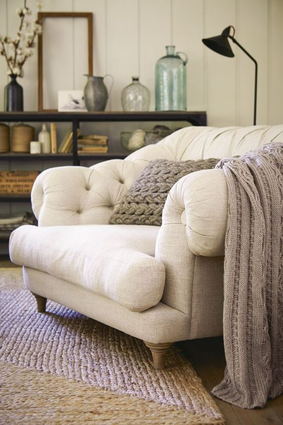 Reading Chairs Under $350 That Will Make You Want To Cuddle Up – The Weathered Fox
