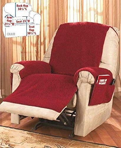 Recliner Chair Handle Extension Recliner Chair Assist For Elderly #furnitureduco…