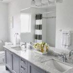 "Ricca 72"" Double Sink Bathroom Vanity Set"