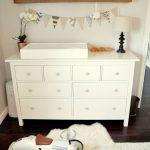 Rustic and Contemporary Nursery - Project Nursery