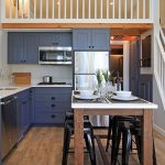 Salish by West Coast Homes - Tiny Living