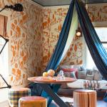 San Francisco Decorator Showcase 2014: Boy's Bedroom (Simplified Bee)