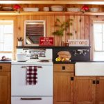 """Search Results for """"cozy cabins image 5669a17f21eb45071aa06fb2"""" – domino"""
