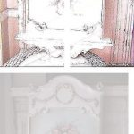 Shabby Chic French Furniture Cheap | Simply Shabby Chic Bedroom Furniture | Shab...