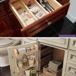 Shop Accessories - Shop Storage & Accessories - Page 1
