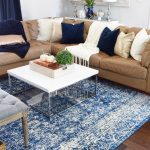 Simple Ways to Brighten Your Home for Winter - HomeGoods