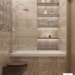 Small Bathroom Designs With Shower And Tub Best 25 Tub Shower Combo Ideas On Pin... - Houses interior designs