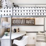 Small Spaces Series - tips for living in small spaces and making the most of the...