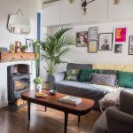 Small living room ideas – how to decorate a cosy and compact sitting room, snug or lounge