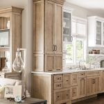 Smart Kitchen Renovation – Ways to Change Your Cabinets   Decorated Life