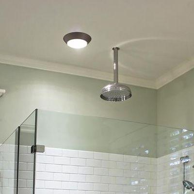 Stunning Bathroom Ceiling Lighting Ideas For You – hixpce.info