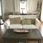 Stunning Nice Simple Living Room Decorating Ideas - tyuka.info