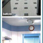 Susan transforms her 1980s kitchen for $600 - Retro Renovation