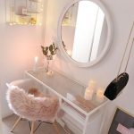 THE DRESSING TABLE IS EXTREMELY IMPORTANT FOR GIRLS WHO LOVE BEAUTY - Page 58 of 71 - Breyi