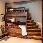 TURN A MONOTONOUS BED INTO A FUN BUNK BED - Page 7 of 48 - Breyi