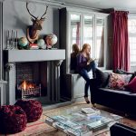 Take a tour around an Arts and Crafts home | Ideal Home