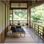 Tatami Japanese Style Sofa High Design Made In Japan - Buy Japanese Tatami Style...