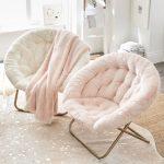 Teen Bedding, Furniture & Decor for Teen Bedrooms & Dorm Rooms | Pottery Barn Teen