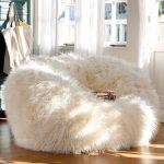 Teen Girl Bedroom Furniture She'll Love | Fun and Cool Teen Bedroom Ideas | Bedroom Ideas for Teen Girls