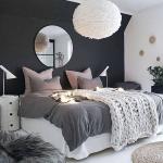 Teen Girl Bedroom Ideas - https://pickndecor.com/hem