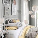 Teens Room Furniture