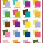The 12 Reasons Tourists Love Colour Combination   colour combination ift.tt/2GKm...