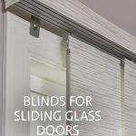 The Best Vertical Blinds Alternatives for Sliding Glass Doors | Blinds.com