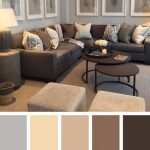 The Biggest Contribution Of Most Popular Living Room Colors