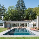The Ranch House, Reinvented