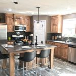 The Roosevelt by Schult   Preferred Homes For Sale