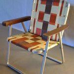 The Ultimate Revelation Of Folding Web Lawn Chairs Aluminum | Folding Web Lawn C...