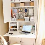 The Ultimate Small Space Solution - Twins Dish