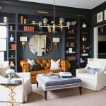 Top 5 Classy Décor Trends To Embrace This Spring
