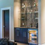 Top 70 Best Home Wet Bar Ideas - Cool Entertaining Space Designs